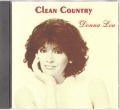 icon_clean_country